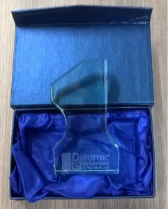 Trophée-Dinamic