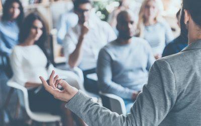Prévention des risques psychosociaux : passer de l'intention à l'action avec OuestPro'3C