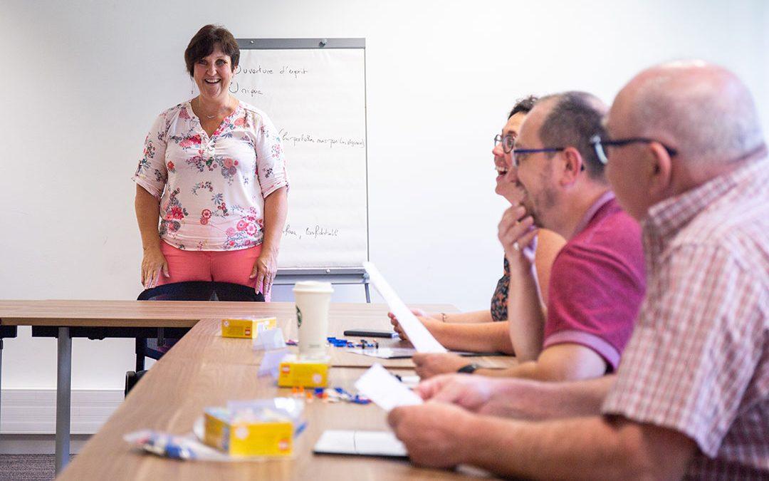 Formation professionnelle : passer d'une obligation de moyens à une obligation de résultats