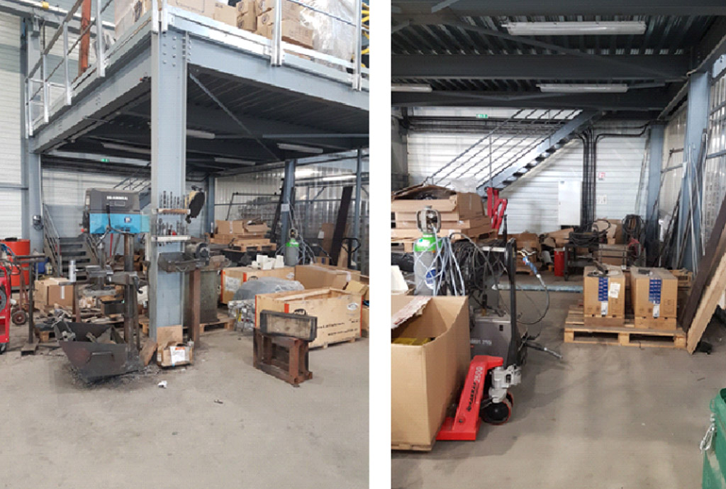 ouestpro3c-gestion-de-production-logistique-industrielle-apres1