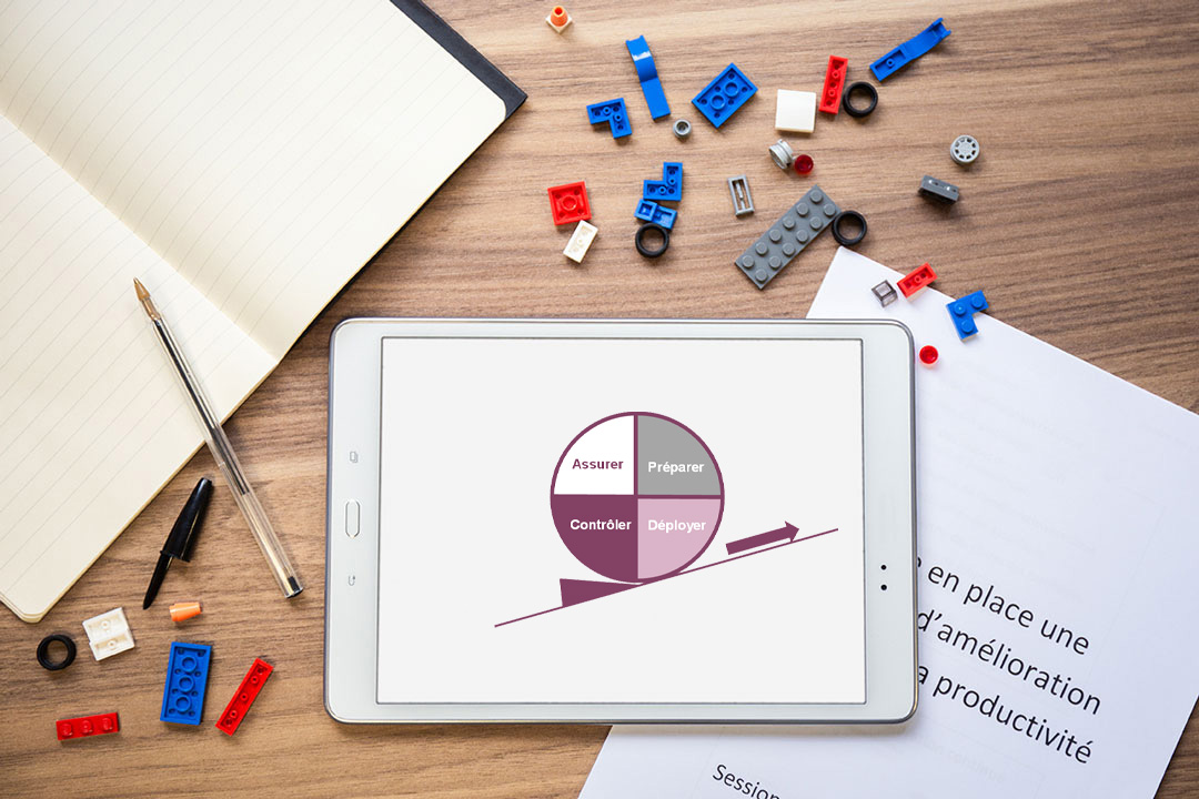 ouestpro3c-gestion-de-production-logistique-industrielle