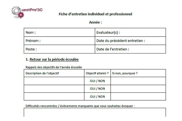 ouestpro3c-management-des-ressources-humaines